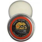 Fisticuffs Cigar Blend Mustache Wax