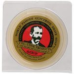 Col. Conk Worlds Famous Shaving Soap
