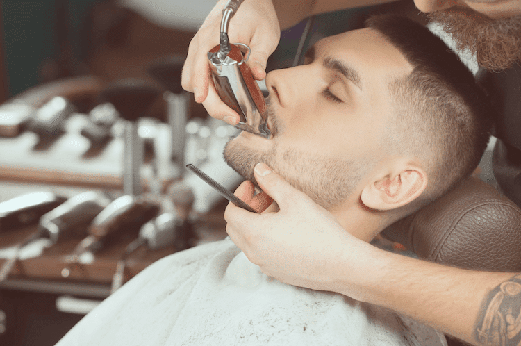 Best Way to use Beard Trimmers