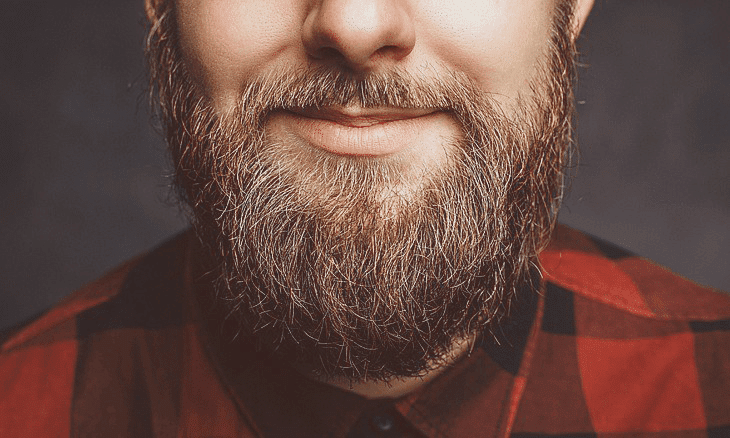 Best Beard Dye For a Quick and Easy Dyeing | The Men\'s Attitude