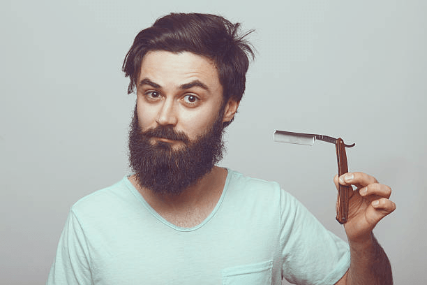 Straight Razor Buying Guide