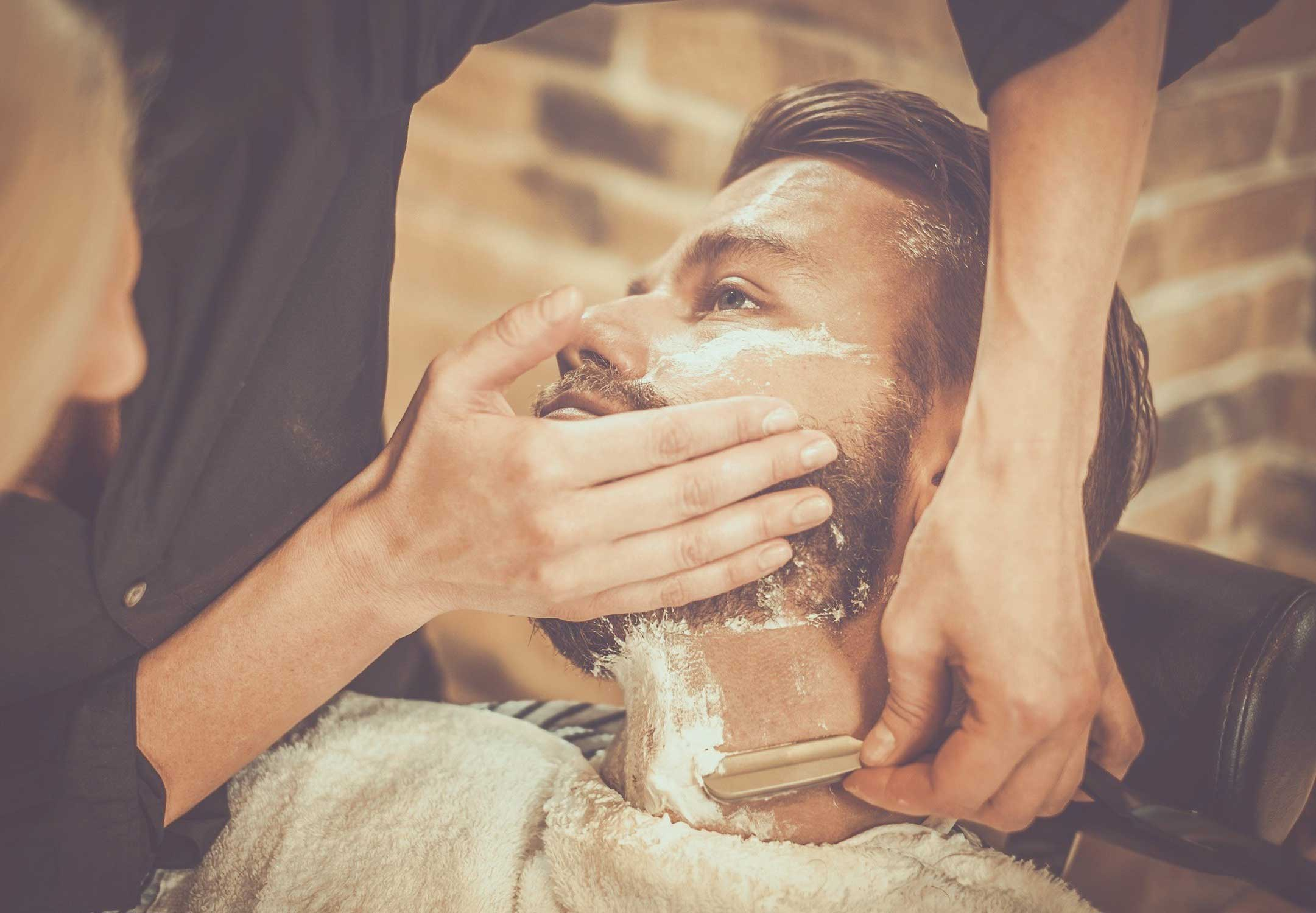 How-to-Choose-the-Best-Shaving-Cream