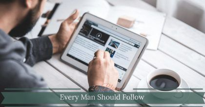 26-Blogs-Every-Man-Should-Follow(1)