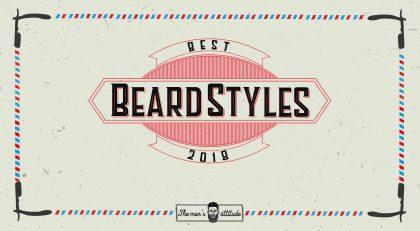 Best-beard-styles-12