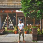 SAUL_CARRASCO_TREND_STYLED_TODD_SNYDER_MENS_BLOGGER_1