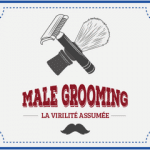 male-grooming-logo-banniere2