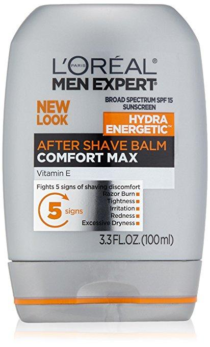 ​LOreal Paris Men Expert Comfort Max